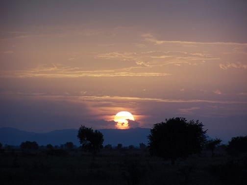Cameroon-2BSunset-300×225.jpg