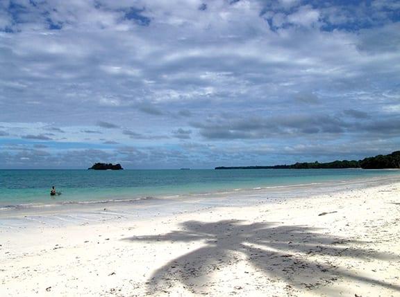 The-2BPacific-2BOcean-2Bviewed-2Bfrom-2BWoodlark-2BIsland-2Bin-2BPapua-2BNew-2BGuinea.jpg